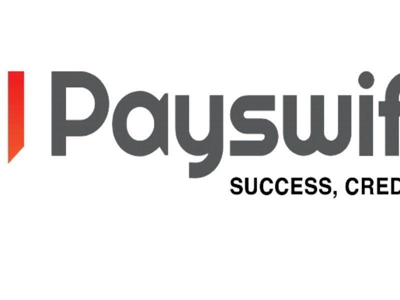 Payswiff Solutions Pvt Ltd